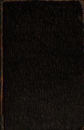 Der Kreislauf des Lebens, physiologische Antworten auf Liebig's Chemische Briefe. 3., vermehrte Aufl