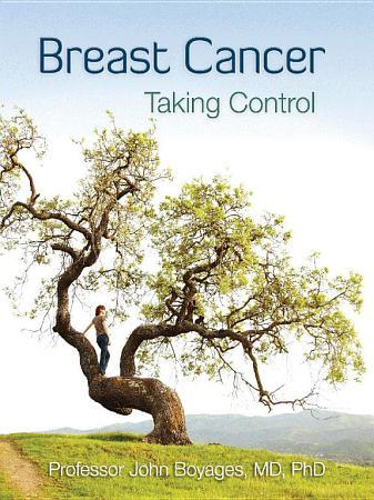 Breast Cancer  Taking Control PDF
