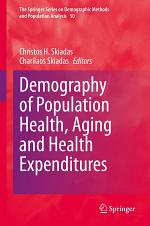 Demography of Population Health, Aging and Health Expenditures