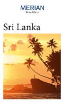 MERIAN Reisef  hrer Sri Lanka PDF