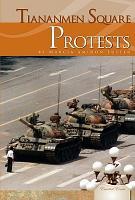 Tiananmen Square Protests PDF