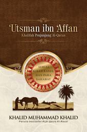 Utsman ibn Affan