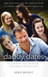 Daddy Dates Book PDF