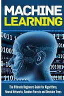 Machine Learning PDF
