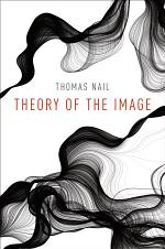 Theory of the Image