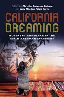 California Dreaming PDF
