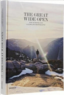The Great Wide Open PDF