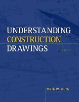 Understanding Construction Drawings PDF