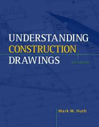 Understanding Construction Drawings Book PDF