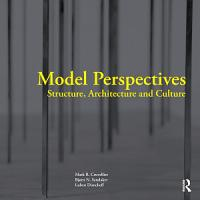 Model Perspectives  Structure  Architecture and Culture PDF