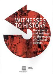 Witnesses To History Book PDF
