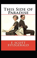This Side of Paradise Illustrated PDF
