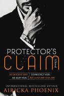 Protector s Claim PDF