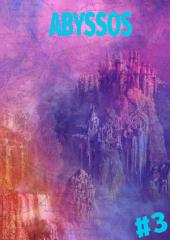 Abyssos nr. 3 (#1 2016): Kwartalnik