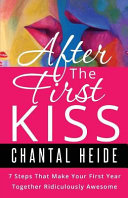 After the First Kiss