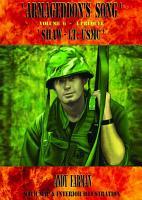 ARMAGEDDON S SONG 6   SHAW   LT  USMC   PDF