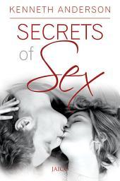 Secrets of Sex