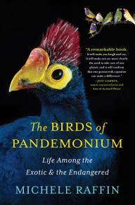 The Birds of Pandemonium PDF