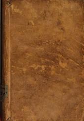 Traduccion del arte poetica de Horacio, o Epistola a los Pisones