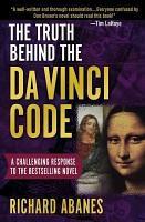 The Truth Behind the Da Vinci Code PDF