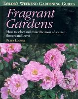 Fragrant Gardens PDF