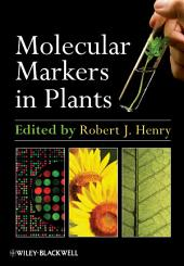 Molecular Markers in Plants