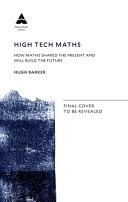 High Tech Maths