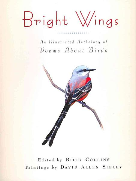Download Bright Wings Book