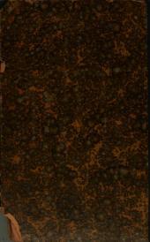 Sefer Divre yeme ʻolam: כרך 6