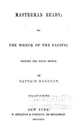 Masterman Ready: Or, The Wreck of the Pacific, Volume 20