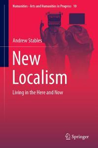 New Localism PDF