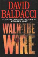 Download David Baldacci Spring 2020 Book