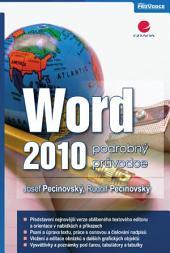 Word 2010: podrobný průvodce