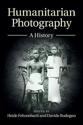Humanitarian Photography
