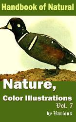Nature  Color Illustrations Vol 7 PDF