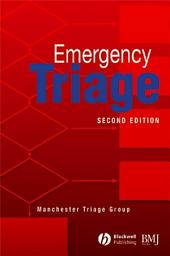 Emergency Triage: Edition 2