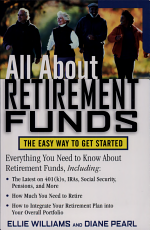 All about Retirement Funds