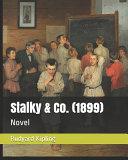 Stalky   Co   1899  PDF