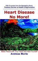 Heart Disease No More