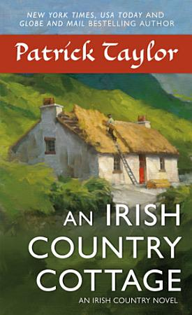 An Irish Country Cottage PDF