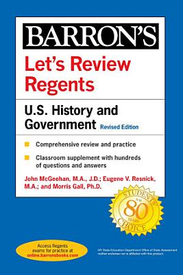 Let s Review Regents  Physics  The Physical Setting Revised Edition
