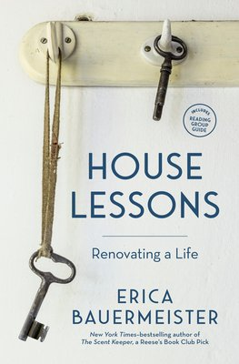 Download House Lessons Book
