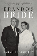 Download Brando s Bride Book
