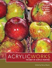 AcrylicWorks PDF