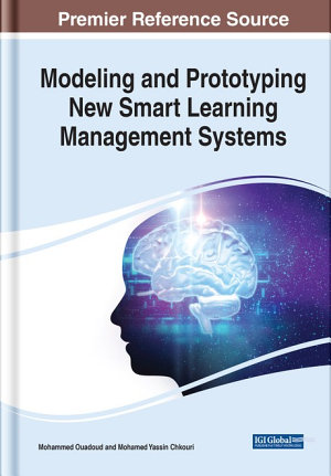Modeling and Prototyping New Smart Learning Management Systems PDF