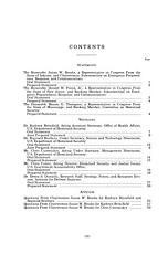 BioWatch PDF