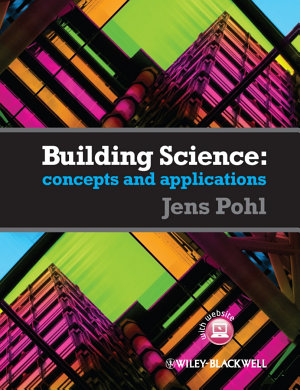 Building Science