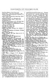 The Pennsylvania School Journal: Volumes 49-50