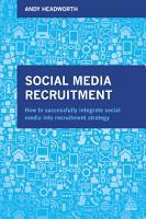 Social Media Recruitment PDF