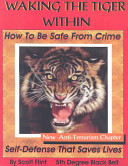 Waking the Tiger Within PDF